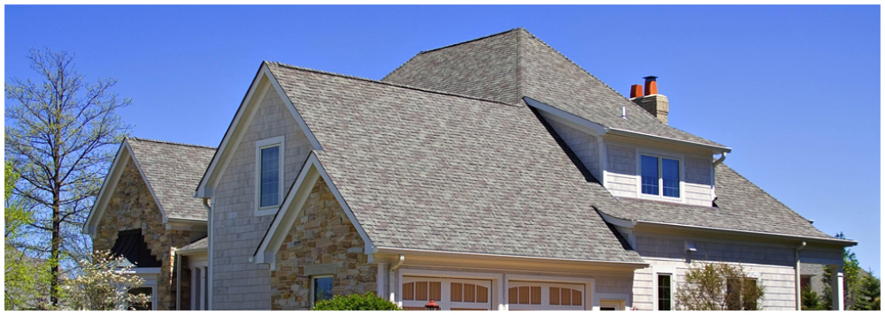 Roofing Services Michigan