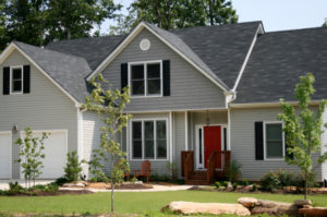 Roof Installers in Canton