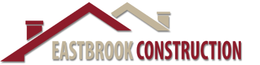 Commerce Township - Eastbrook Construction Roofing