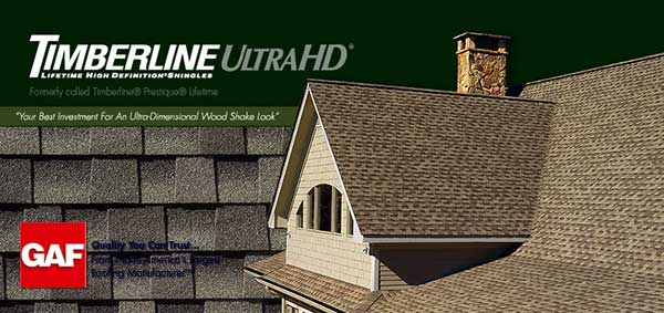 at eastbrook construction we have been installing professional gaf shingles for decades gaf roofing shingles are some of the best roofing shingles on the - Best Roof Shingles