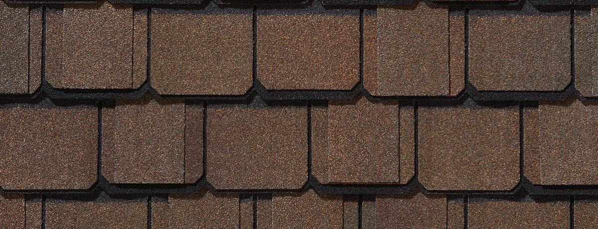 Example of a Roofing Shingle